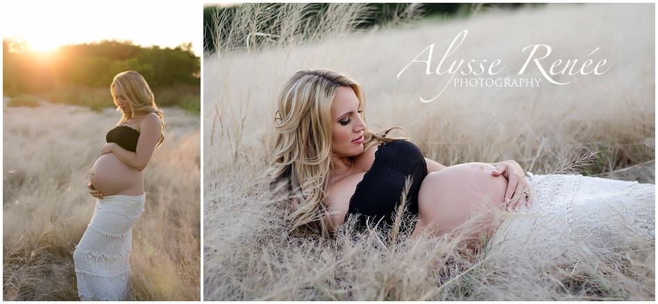 Little Elm-Frisco-TX-Maternity-Photographer4