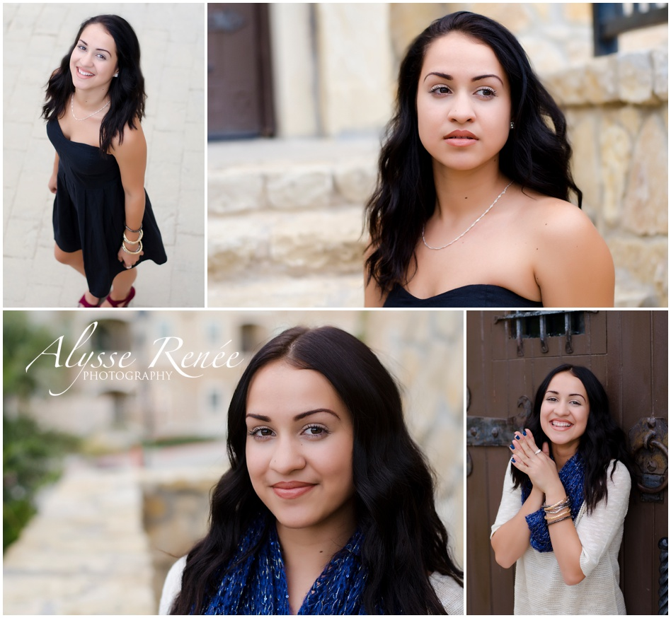 Photographer in Little Elm, TX- Senior Pictures