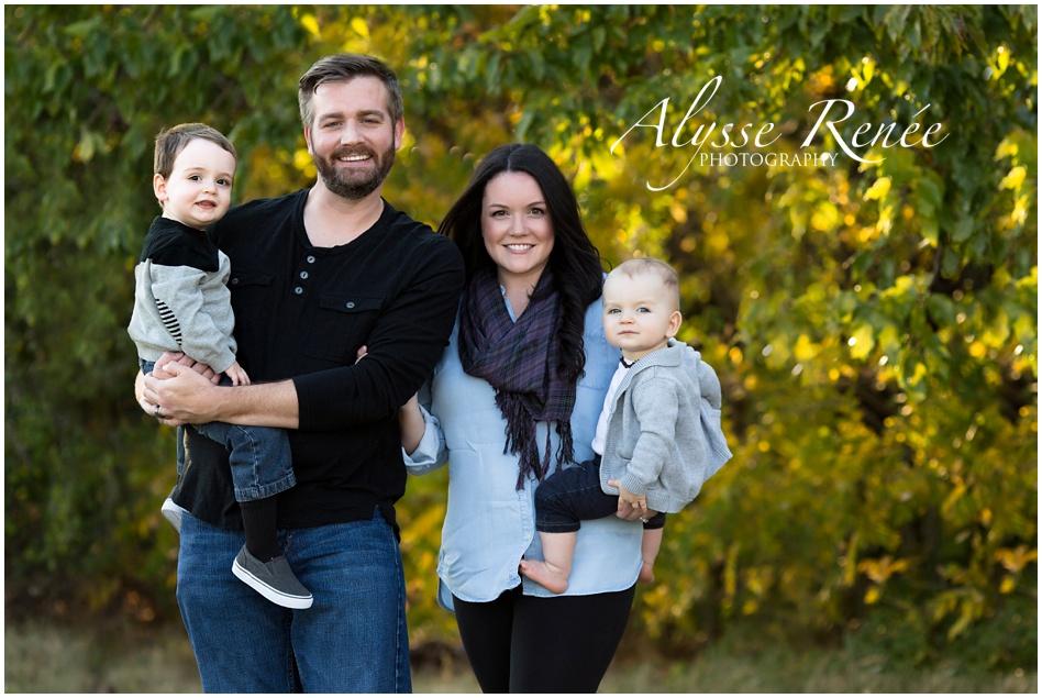 FamilyPhotographer75035