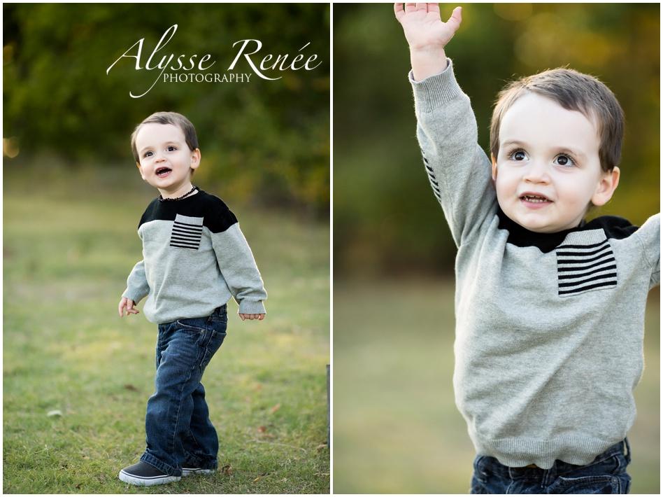 photography@alysserenee.com