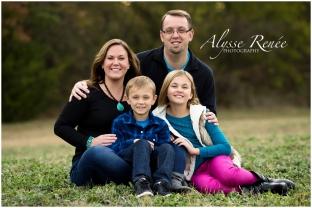 Family-Portrait-Photographer-Little-Elm-TX