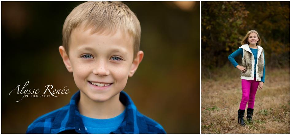 little-elm-texas-photographers