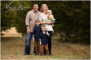 Frisco-Texas-Photographer-75035