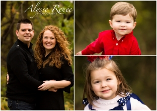 family-professional-pictures