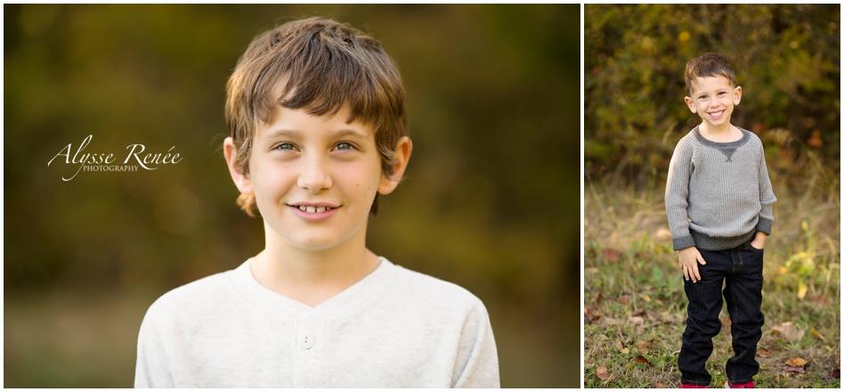 Frisco-Children-Photographer