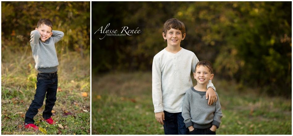 Frisco-Family Photographers