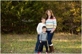 Frisco-Family Photography