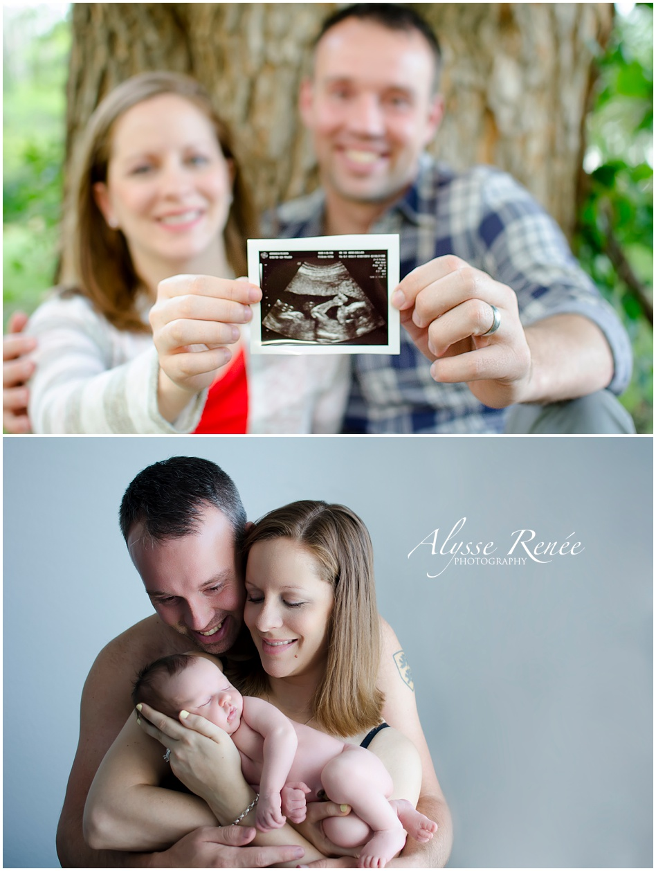 Dallas-Maternity-Newborn-Portraits