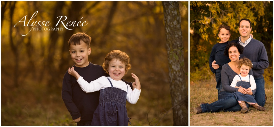 Frisco-Texas-Family-Photographer-Mini-Session