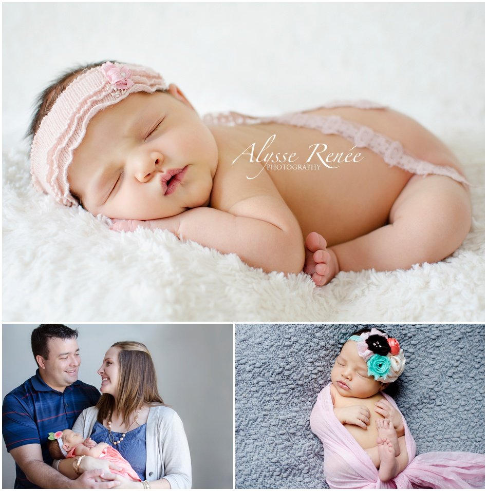 newborn-photographer-little elm-TX