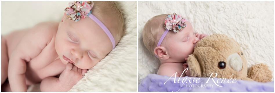 75068-Baby Photographer