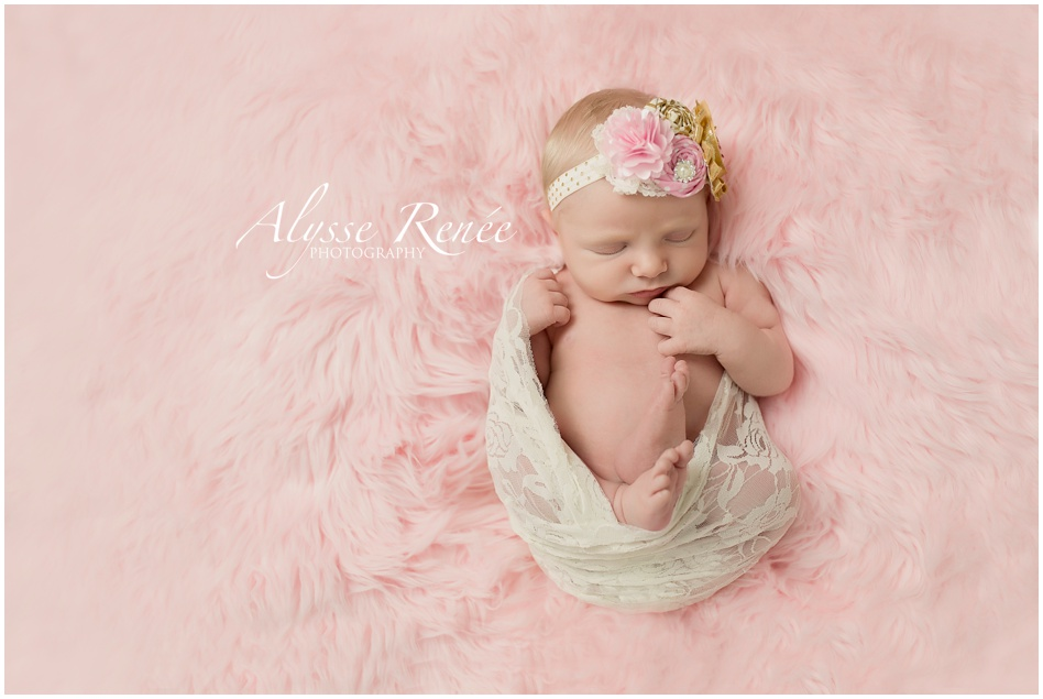 Baby Photography-75068