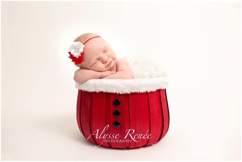 Little Elm, TX-Baby Photographers