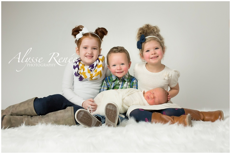 75034 BabyPhotographerFrisco TX