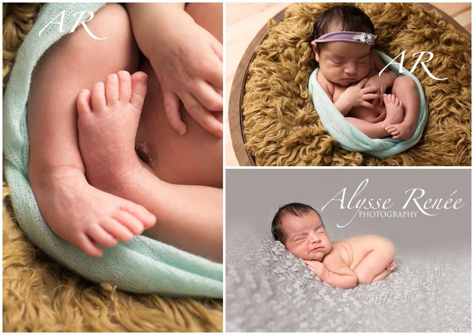 75077 newborn photographer