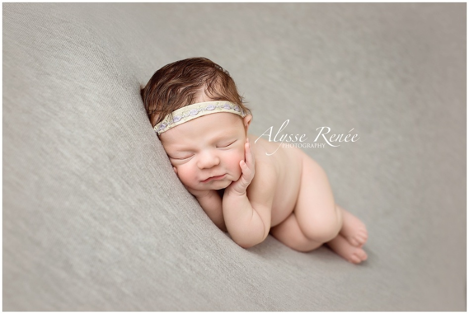 DallasTexasNewbornPhotographer