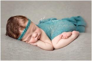 Newbornphotographerindallas