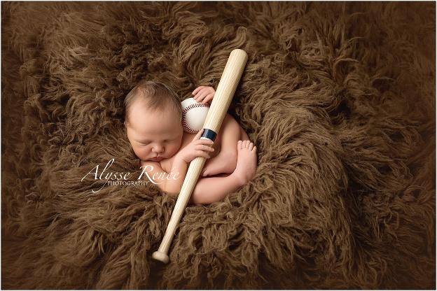 845162094a5b5 Dallas Newborn Photographer